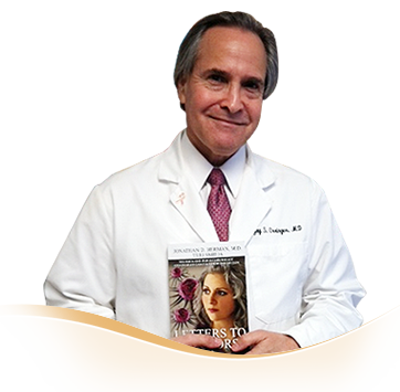 Beverly Hills Plastic Surgeon Dr. Jay S. Orringer