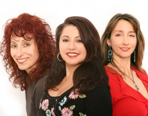 Meet the Team - Cosmetic Surgery in Beverly Hills, CA