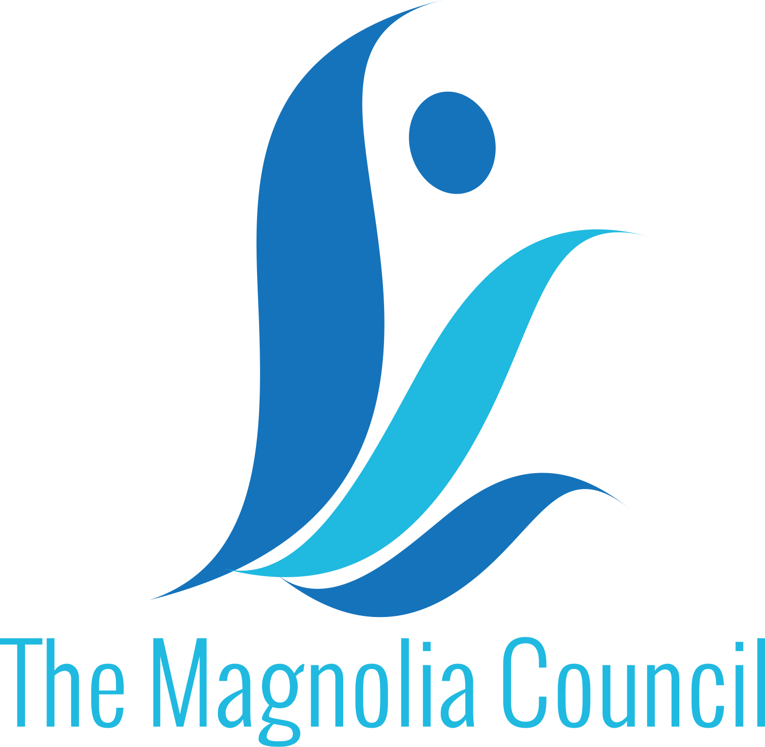The Magnolia Council