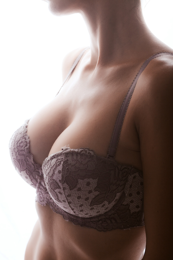 Breast Implant Revision Beverly Hills