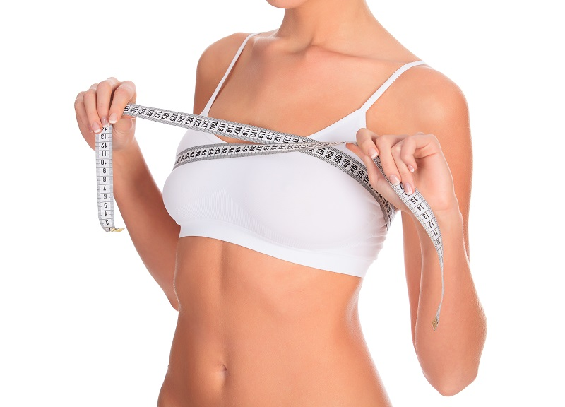 Breast reduction in Los Angeles | Dr. Jay Orringer
