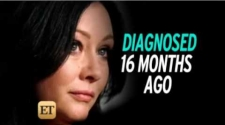Embedded thumbnail for Shannen Doherty Reconstruction Surgery with Dr. Orringer