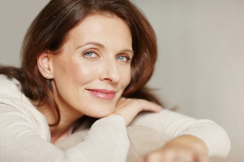 Post-Radiation Breast Reconstruction Beverly Hills